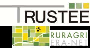 trustee_logo