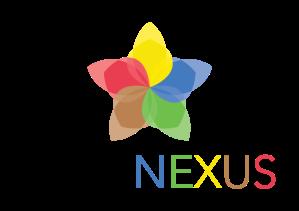 sim4nexus_logo_transparent_l