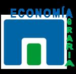 logo_masterecoagra