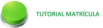 tutorialMatrícula